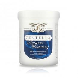 Маска альгинатная увлажняющая  Centella Modeling Mask