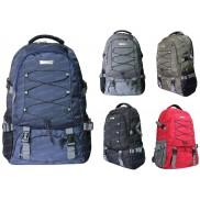 Компактный рюкзак для путешествий
