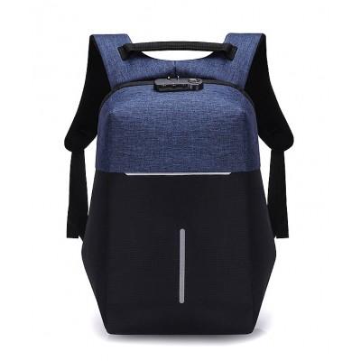 Рюкзак для командировок