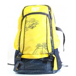 Удобный рюкзак для путешествий