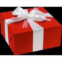 <span class='cart-effect'>Подарок в корзине</span>